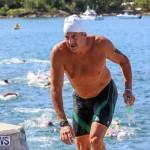 Tokio Millennium Re Triathlon Swim Bermuda, June 12 2016 (71)