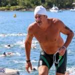 Tokio Millennium Re Triathlon Swim Bermuda, June 12 2016 (72)
