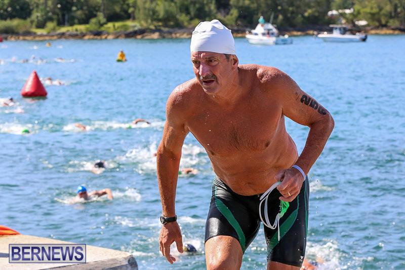 Tokio-Millennium-Re-Triathlon-Swim-Bermuda-June-12-2016-72