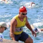 Tokio Millennium Re Triathlon Swim Bermuda, June 12 2016 (73)