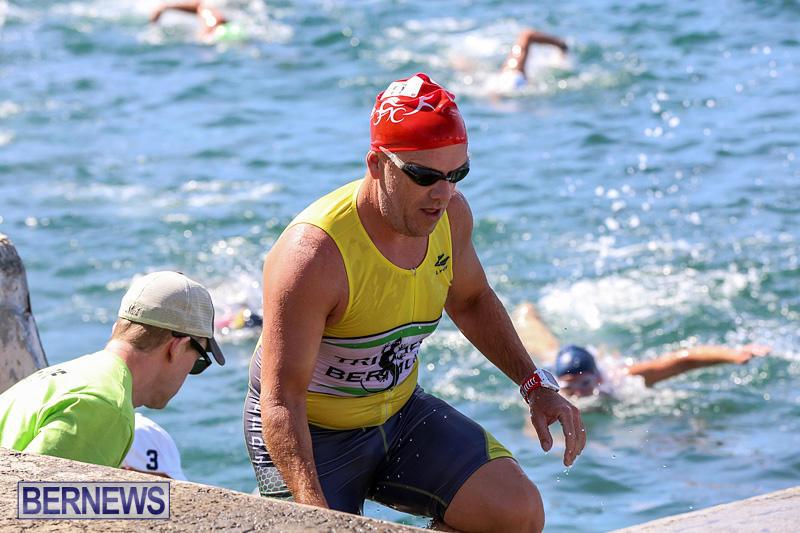 Tokio-Millennium-Re-Triathlon-Swim-Bermuda-June-12-2016-73