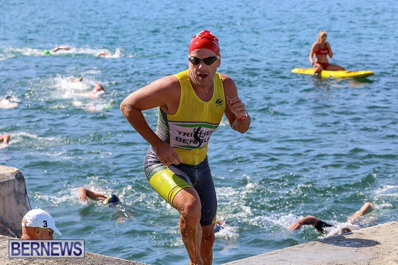 Tokio-Millennium-Re-Triathlon-Swim-Bermuda-June-12-2016-74