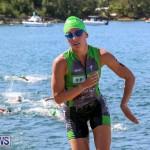 Tokio Millennium Re Triathlon Swim Bermuda, June 12 2016 (77)