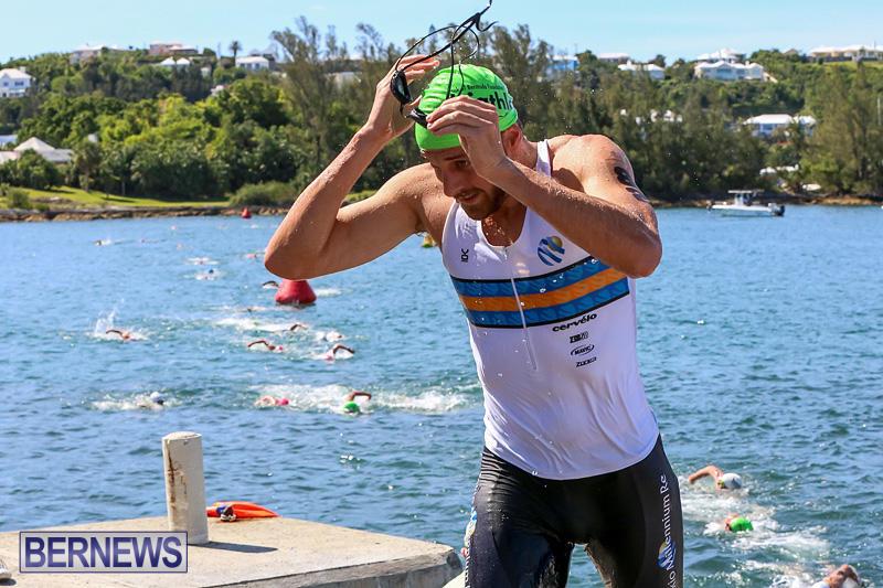 Tokio-Millennium-Re-Triathlon-Swim-Bermuda-June-12-2016-80