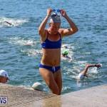 Tokio Millennium Re Triathlon Swim Bermuda, June 12 2016 (82)