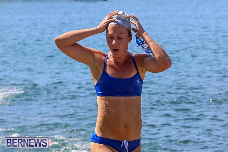 Tokio-Millennium-Re-Triathlon-Swim-Bermuda-June-12-2016-83