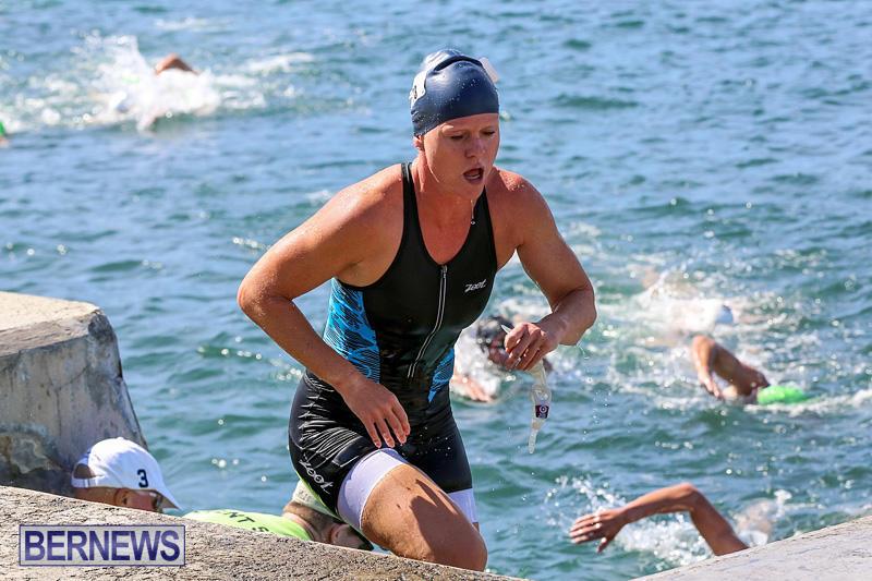 Tokio-Millennium-Re-Triathlon-Swim-Bermuda-June-12-2016-84