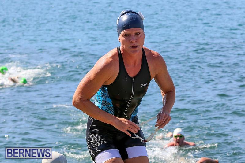 Tokio-Millennium-Re-Triathlon-Swim-Bermuda-June-12-2016-85