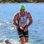Tokio Millennium Re Triathlon Swim Bermuda, June 12 2016 (89)