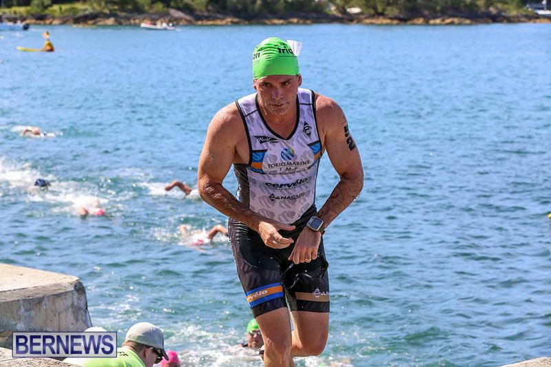 Tokio-Millennium-Re-Triathlon-Swim-Bermuda-June-12-2016-89