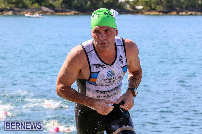Tokio-Millennium-Re-Triathlon-Swim-Bermuda-June-12-2016-90