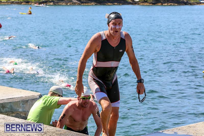 Tokio-Millennium-Re-Triathlon-Swim-Bermuda-June-12-2016-92