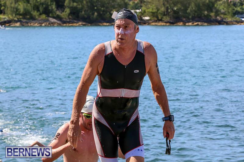 Tokio-Millennium-Re-Triathlon-Swim-Bermuda-June-12-2016-93