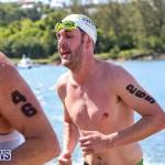 Tokio Millennium Re Triathlon Swim Bermuda, June 12 2016 (94)