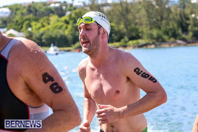 Tokio-Millennium-Re-Triathlon-Swim-Bermuda-June-12-2016-94