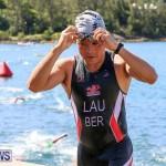 Tokio Millennium Re Triathlon Swim Bermuda, June 12 2016 (96)
