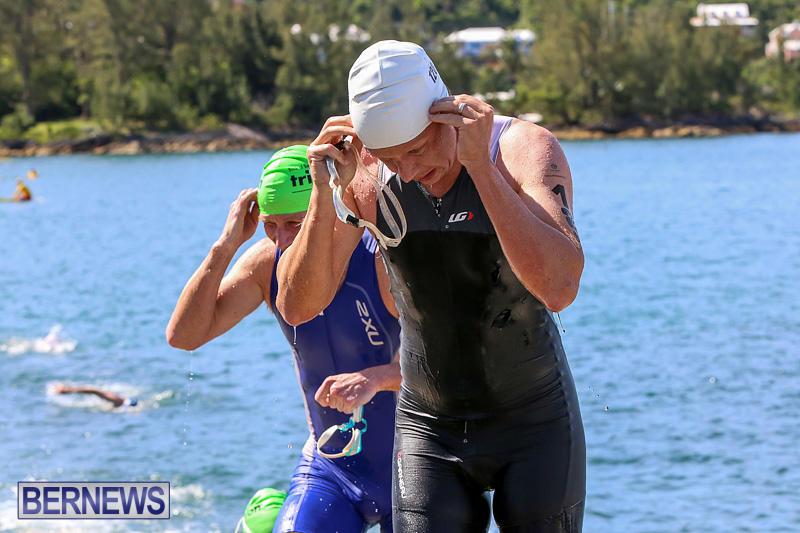 Tokio-Millennium-Re-Triathlon-Swim-Bermuda-June-12-2016-98