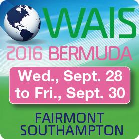 WAIS Bermuda June 29 2016