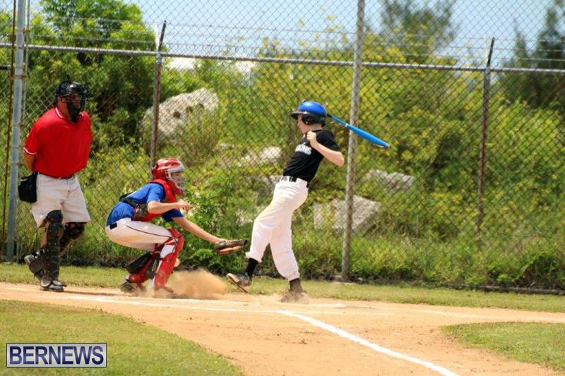 Yao-Baseball-Cubs-Marlins-Bermuda-June-29-2016-10