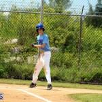 Yao Baseball Cubs-Marlins Bermuda June 29 2016  (13)