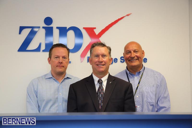 ZipX Bermuda June 8 2016 (2)