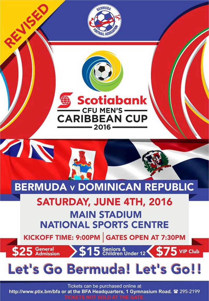 bermuda-vs-DR-poster