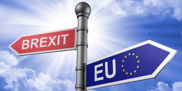 brexit generic TC 09423