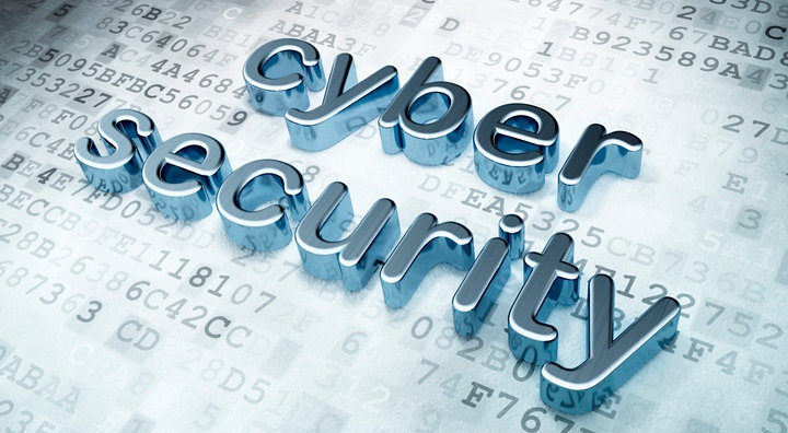 cyber security generic banner 3273287d