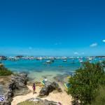 2016 Non Mariners Race Bermuda  (1)