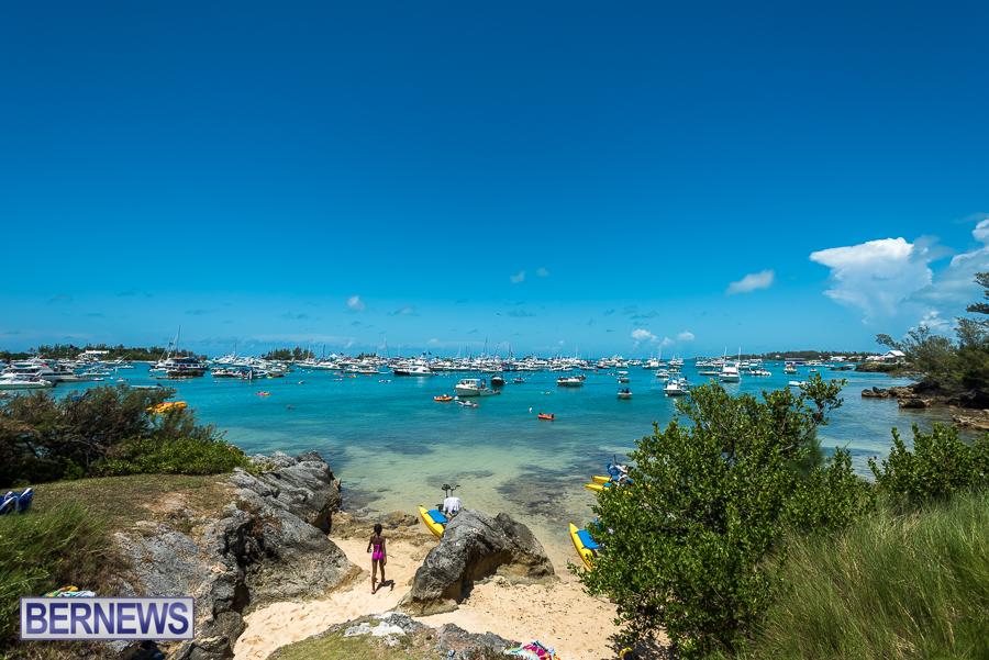 2016-Non-Mariners-Race-Bermuda-1
