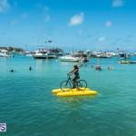 2016 Non Mariners Race Bermuda  (10)