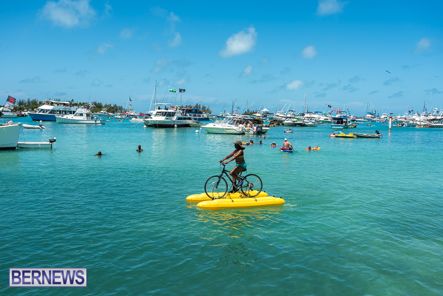 2016-Non-Mariners-Race-Bermuda-10