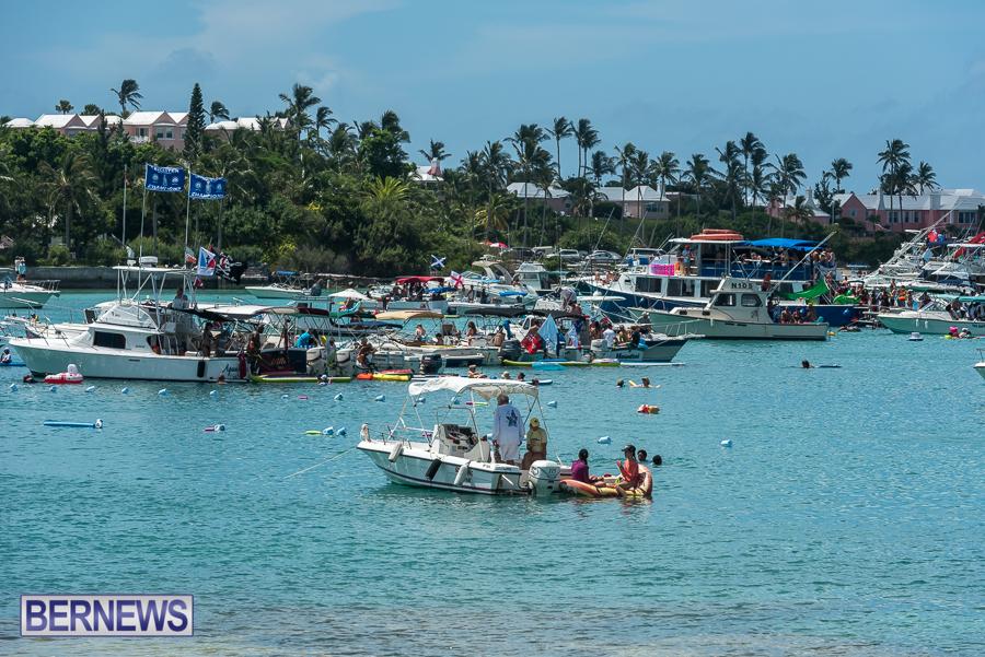 2016-Non-Mariners-Race-Bermuda-100