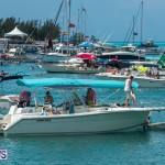 2016 Non Mariners Race Bermuda  (101)