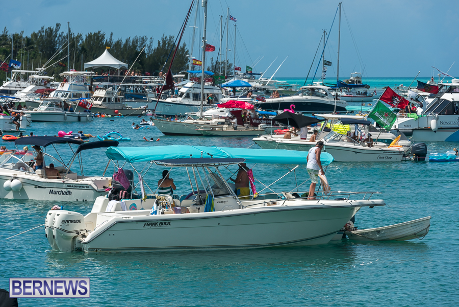2016-Non-Mariners-Race-Bermuda-101