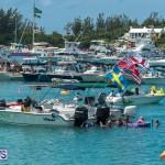 2016 Non Mariners Race Bermuda  (102)