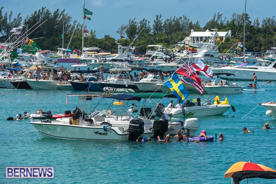 2016-Non-Mariners-Race-Bermuda-102