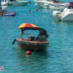 2016 Non Mariners Race Bermuda  (103)