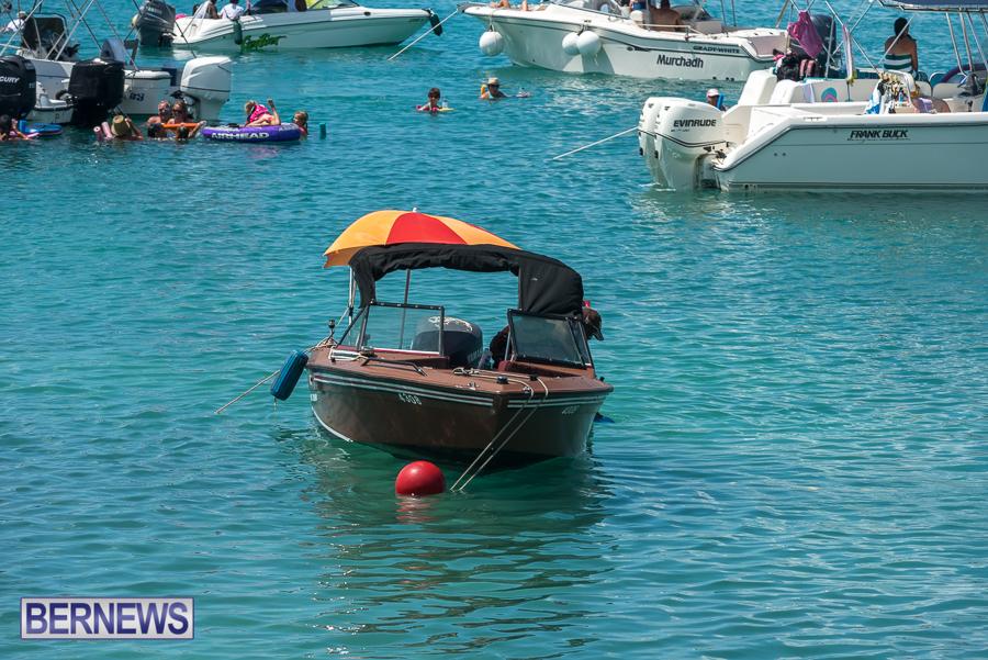 2016-Non-Mariners-Race-Bermuda-103