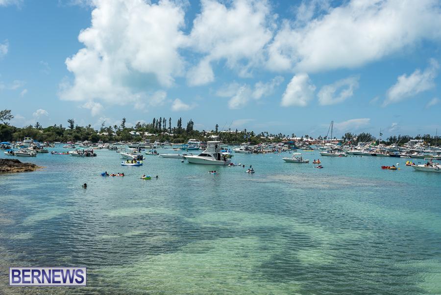 2016-Non-Mariners-Race-Bermuda-104