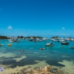 2016 Non Mariners Race Bermuda  (105)