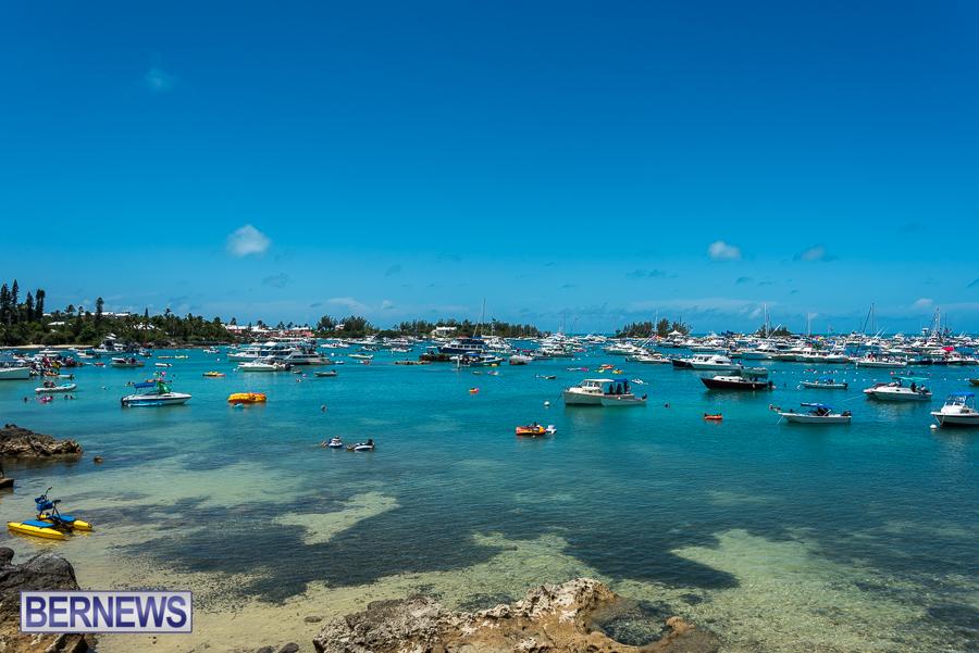 2016-Non-Mariners-Race-Bermuda-105