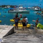 2016 Non Mariners Race Bermuda  (12)
