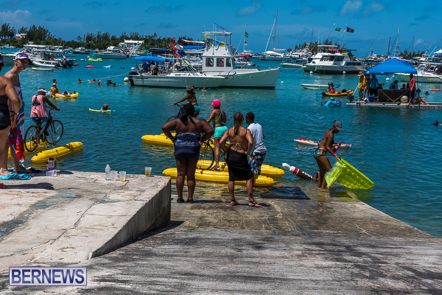 2016-Non-Mariners-Race-Bermuda-12