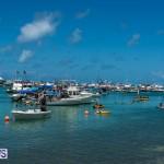 2016 Non Mariners Race Bermuda  (13)