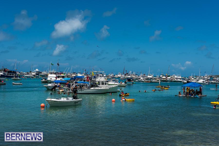 2016-Non-Mariners-Race-Bermuda-13