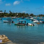 2016 Non Mariners Race Bermuda  (14)