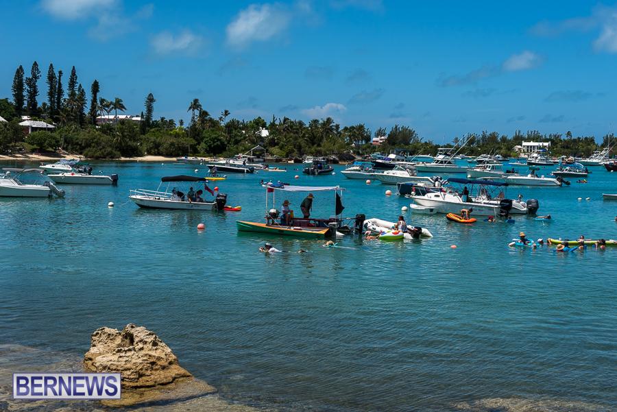 2016-Non-Mariners-Race-Bermuda-14