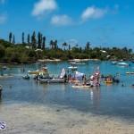 2016 Non Mariners Race Bermuda  (15)