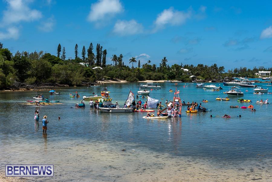 2016-Non-Mariners-Race-Bermuda-15